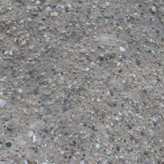 Betonzand | Huenestein Zand- en Grindhandel