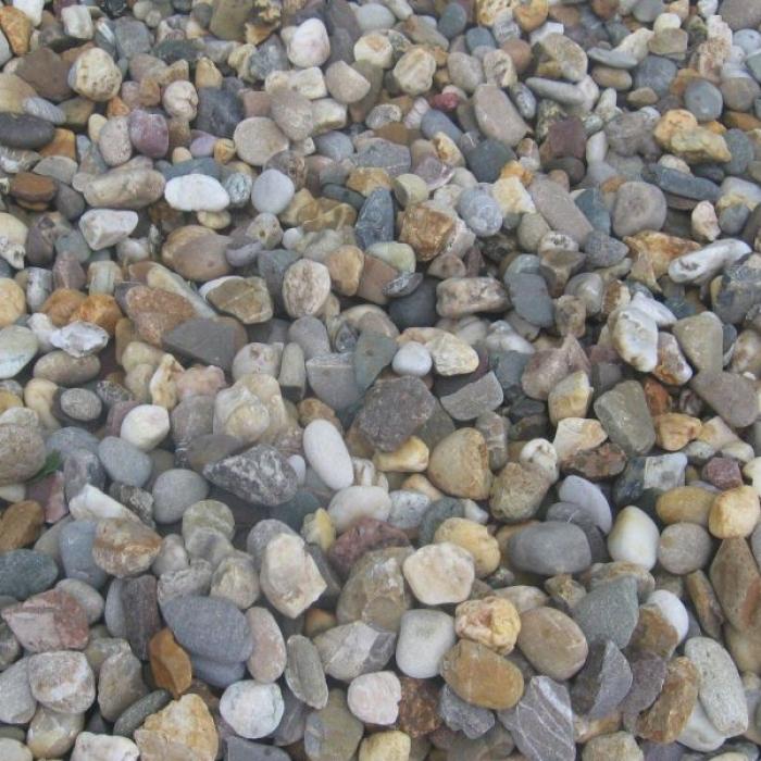 Grof grind 16-32 mm