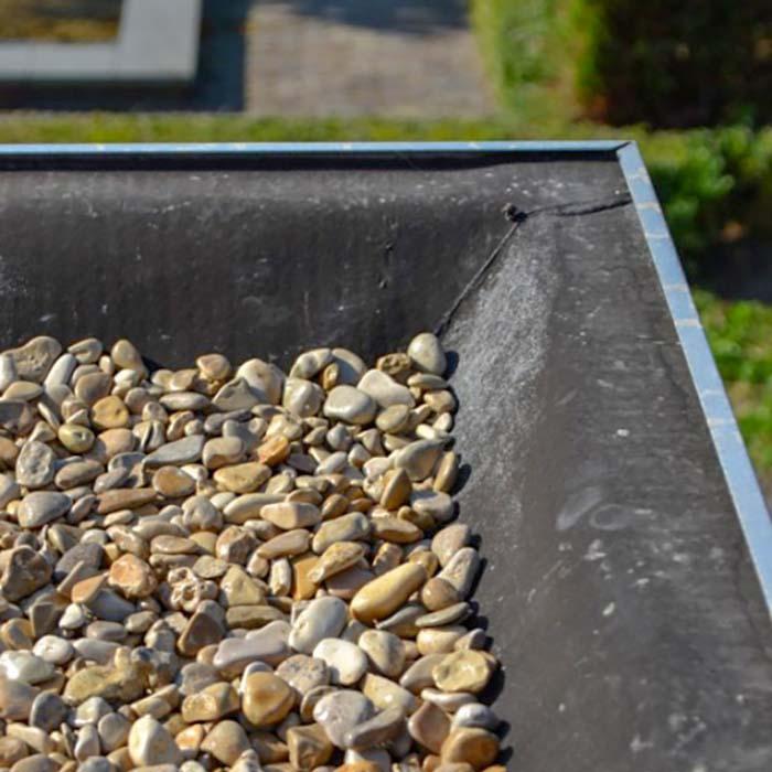 Grof grind 16-32 mm | Huenestein Zand- en Grindhandel