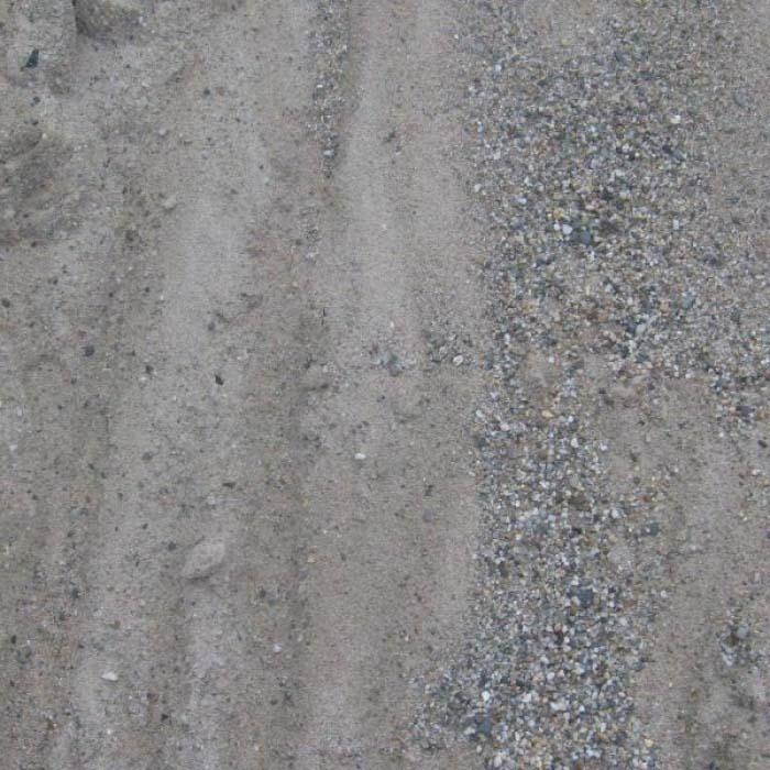 Vloerenzand | Huenestein Zand- en Grindhandel