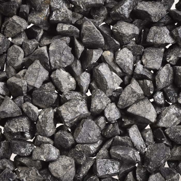 Basaltsplit 16-25 mm | Huenestein Zand- en Grindhandel