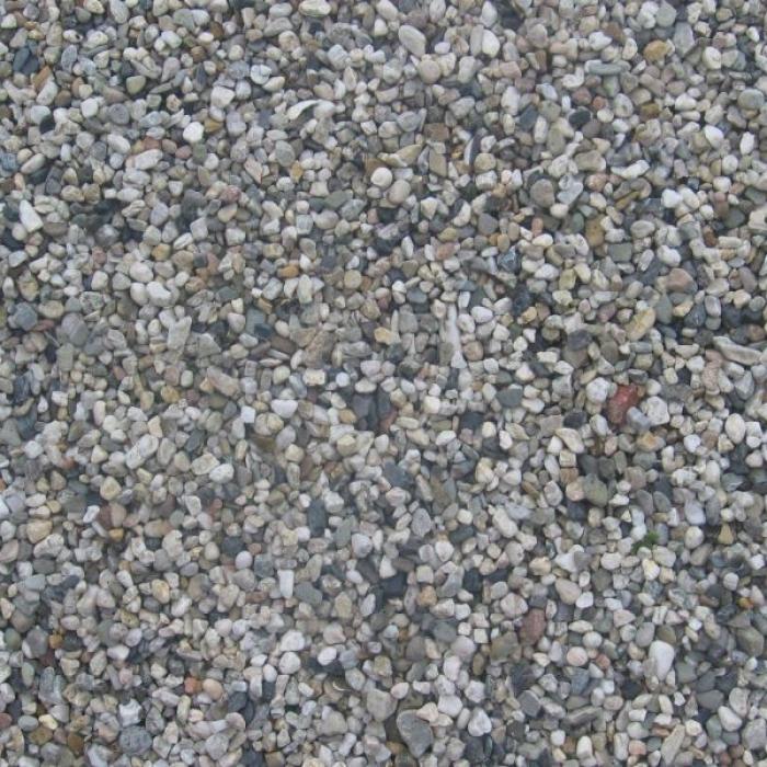Betongrind 8-16 mm | Huenestein Zand- en Grindhandel